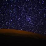 【必見】サハラ砂漠で満点の星空を!カメラの保護の仕方と注意点