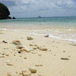 Be Okinawa ー本来の自分を取り戻せる島ー