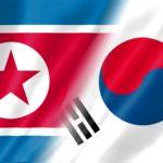 朝鮮半島情勢について考えてみる