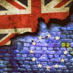 英国、EUを離脱へ