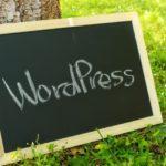 【無料】WordPress暦6年の自分がおすすめするテンプレート10選