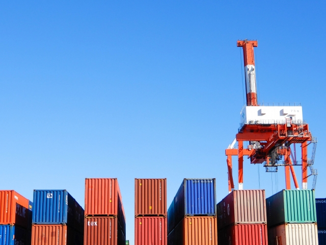 一発合格!貿易実務検定B級の内容と難易度について