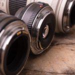 【作例付き】SONY(ソニー) α5100におすすめの単焦点レンズ