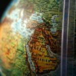 中東が熱い! ~中東から世界が崩れる イランの復活、サウジアラビアの変貌~
